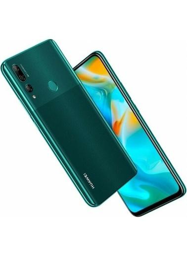 Huawei Y9 Prime 2019 128 Gb Green Cep Telefonu Yeşil